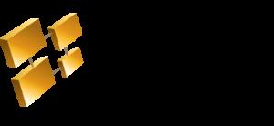 (CGN) Capital Growth Network Ltd